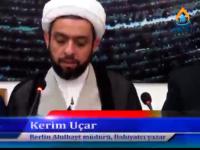 Barış, Şefkat ve Rahmet Dini-Islam